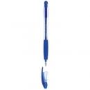 Długopis BIC Atlantis Stic niebieski 8373871