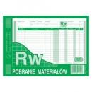 RW pobranie materiałów MICHALCZYK I PROKOP 373-3 A5 wielokopia 80 kartek