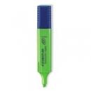 Zakreślacz STAEDTLER TOPSTAR zielony 364-5