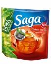 Herbata ekspresowa SAGA 50 torebek