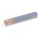 Kasetka LEITZ K8 ze zszywkami do zszywacza kasetowego 26/8 4mm 55920000