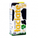 Mleko Łaciate 2,0% 1l.