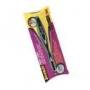 Nożyk ergonomiczny 3M do kopert PC-BFT510115452