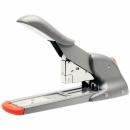 Zszywacz ciężki RAPID HD 110 srebrno-pomarańczowy 21080815
