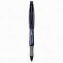 Długopis PAPER MATE REPLAY MAX czarny