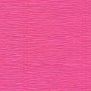 Krepina marszczona 180g 50x250cm 551 jaskrawo różowa