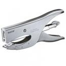 Zszywacz nożycowy LEITZ 5549 duży