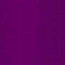 Krepina marszczona 180g 50x250cm 593 ciemno fioletowa
