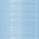 Krepina marszczona 180g 50x250cm 559 jasnoniebieska