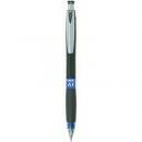 Ołówek automatyczny BIC AI 880659