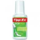 Korektor w płynie TIPP-EX ECOLUTIONS 8795621
