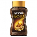 Kawa Nescafe Gold 200g.