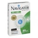 Papier ksero NAVIGATOR UNIVERSAL A4 80g/m2