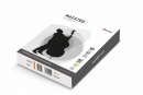 Papier ksero Maestro Standard A4 80g/m2