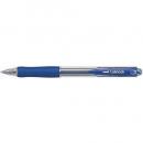 Długopis UNI SN-100 niebieski