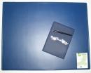 Podkładka na biurko Q-CONNECT niebieski KF26805