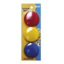 Magnesy ARGO do tablic WF-50 SHR-50 szt.3