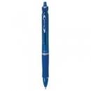 Długopis PILOT ACROBALL niebieski