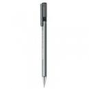 Ołówek automatyczny STAEDTLER Triplus micro S 774