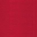 Krepina marszczona 180g 50x250cm 586 ciemnoczerwona