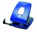 Dziurkacz SAX 518 niebieski