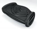 Podnóżek kompaktowy FELLOWES FOOT ROCKER 8024001