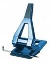 Dziurkacz SAX 608 niebieski