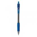 Długopis RYSTOR ECO BOY-PEN niebieski
