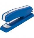 Zszywacz EAGLE 930B niebieski