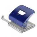 Dziurkacz LACO L301N niebieski