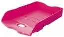 Półka na dokumenty HAN Loop Trend różowa HN1029056-30