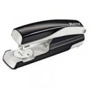 Zszywacz LEITZ 5502 metalowy czarny