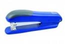 Zszywacz SAX 49 niebieski