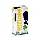 Mleko Łaciate 2% tłuszczu 0,5l.