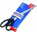 Nożyczki biurowe DONAU 25,5 cm. 7921001-01