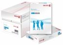 Papier ksero Xerox Business A4 80g/m2