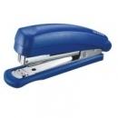 Zszywacz LEITZ MINI 5517 niebieski