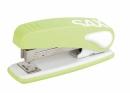 Zszywacz SAX 239 DESIGN j.zielony