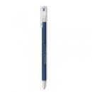 Długopis STAEDTLER Triplus Ball S431F niebieski