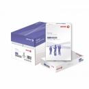 Papier ksero Xerox Premier A4 80g/m2