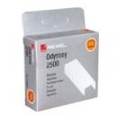 Zszywki REXEL 9/13 do zszywacza Odyssey 2100050