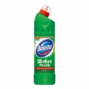Płyn czyszczący Domestos do WC 750ml pine fresh