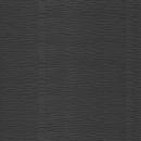 Krepina marszczona 180g 50x250cm 602 czarna