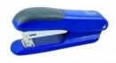 Zszywacz SAX 39 niebieski