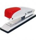 Zszywacz EAGLE 205 czerwony