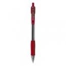Długopis RYSTOR ECO BOY-PEN czerwony