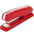 Zszywacz EAGLE 930B czerwony