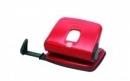 Dziurkacz SAX 318 czerwony