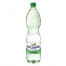 Woda Nałęczowianka gazowana 0,5l.