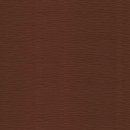 Krepina marszczona 180g 50x250cm 568 ciemnobrązowa